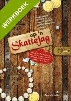 Op 'n Skattejag - werkboekies