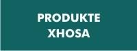 Produkte - Xhosa