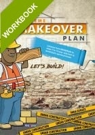 Extreme Makeover - workbooks