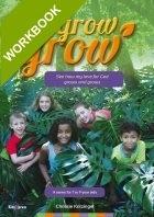 Grow, grow, grow - workbooks