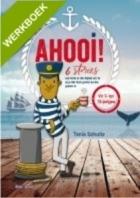 Ahooi! - werkboekies