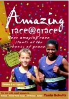 Amazing race@grace