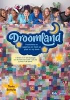 Droomland
