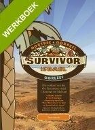 Survivor Israel - werkboekies